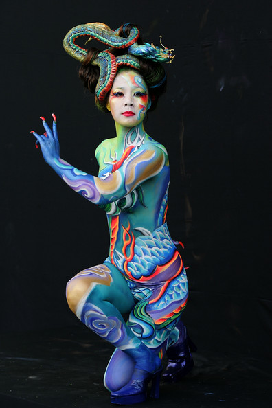 cuerpo-pintado-de-arte